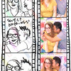 """<a href= """"http://quickdrawphotobooth.smugmug.com/Other/Pizza/33386307_GDwBJW#!i=2913504617&k=nPmrCHx&lb=1&s=A"""" target=""""_blank""""> CLICK HERE TO BUY PRINTS</a><p> Then click on shopping cart at top of page."""