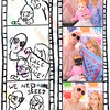"<a href= ""http://quickdrawphotobooth.smugmug.com/Other/Pizza/33386307_GDwBJW#!i=2913510839&k=qcjssB7&lb=1&s=A"" target=""_blank""> CLICK HERE TO BUY PRINTS</a><p> Then click on shopping cart at top of page."