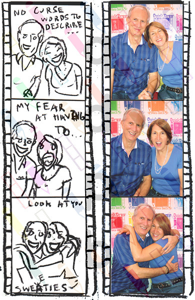 """<a href= """"http://quickdrawphotobooth.smugmug.com/Other/Pizza/33386307_GDwBJW#!i=2913521423&k=vjM2kmB&lb=1&s=A"""" target=""""_blank""""> CLICK HERE TO BUY PRINTS</a><p> Then click on shopping cart at top of page."""
