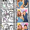 "<a href= ""http://quickdrawphotobooth.smugmug.com/Other/Pizza/33386307_GDwBJW#!i=2913528369&k=x8K7Lkz&lb=1&s=A"" target=""_blank""> CLICK HERE TO BUY PRINTS</a><p> Then click on shopping cart at top of page."