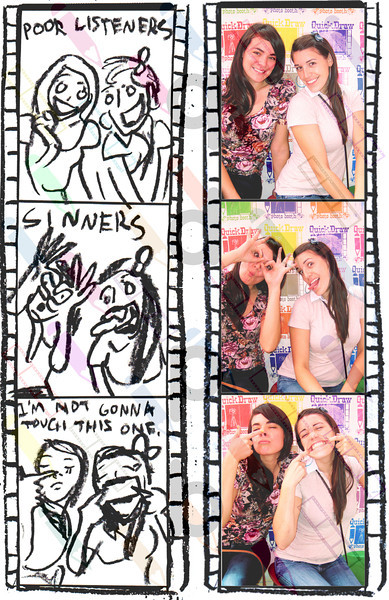 """<a href= """"http://quickdrawphotobooth.smugmug.com/Other/Pizza/33386307_GDwBJW#!i=2913479804&k=zJV5VkD&lb=1&s=A"""" target=""""_blank""""> CLICK HERE TO BUY PRINTS</a><p> Then click on shopping cart at top of page."""
