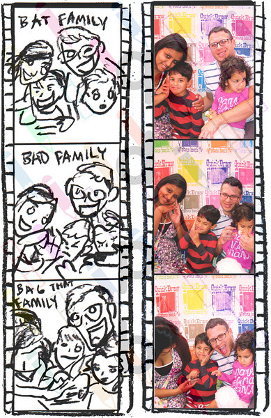 """<a href= """"http://quickdrawphotobooth.smugmug.com/Other/Pizza/33386307_GDwBJW#!i=2913477451&k=zrjNnPj&lb=1&s=A"""" target=""""_blank""""> CLICK HERE TO BUY PRINTS</a><p> Then click on shopping cart at top of page."""