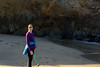 20131201-Film 0435-024