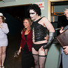 IMG_3740.jpg Alicia Sylvia (center), Rocky Horror cast member