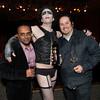 IMG_3770.jpg Latchman Rangee, Rocky Horror cast member, Manolo Frias