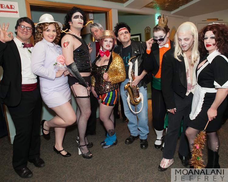 IMG_3752.jpg Rocky Horror cast