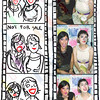 "<a href= ""http://quickdrawphotobooth.smugmug.com/Other/prom/30946675_7q4PBB#!i=2678328176&k=7XZRJCg&lb=1&s=A"" target=""_blank""> CLICK HERE TO BUY PRINTS</a><p> Then click on shopping cart at top of page."