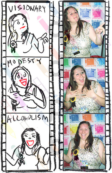 "<a href= ""http://quickdrawphotobooth.smugmug.com/Other/prom/30946675_7q4PBB#!i=2678345325&k=8BjwpHZ&lb=1&s=A"" target=""_blank""> CLICK HERE TO BUY PRINTS</a><p> Then click on shopping cart at top of page.<p>All purchases go to fund Matney."