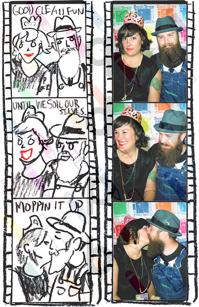 "<a href= ""http://quickdrawphotobooth.smugmug.com/Other/prom/30946675_7q4PBB#!i=2678347542&k=HgKTnMj&lb=1&s=A"" target=""_blank""> CLICK HERE TO BUY PRINTS</a><p> Then click on shopping cart at top of page.<p>All purchases go to fund Matney."