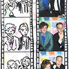 """<a href= """"http://quickdrawphotobooth.smugmug.com/Other/prom/30946675_7q4PBB#!i=2678331343&k=L7Vhht6&lb=1&s=A"""" target=""""_blank""""> CLICK HERE TO BUY PRINTS</a><p> Then click on shopping cart at top of page."""