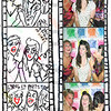 "<a href= ""http://quickdrawphotobooth.smugmug.com/Other/prom/30946675_7q4PBB#!i=2678362398&k=WHrNRb7&lb=1&s=A"" target=""_blank""> CLICK HERE TO BUY PRINTS</a><p> Then click on shopping cart at top of page.<p>All purchases go to fund Matney."