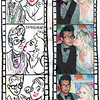 "<a href= ""http://quickdrawphotobooth.smugmug.com/Other/prom/30946675_7q4PBB#!i=2678360031&k=Z3SNXHD&lb=1&s=A"" target=""_blank""> CLICK HERE TO BUY PRINTS</a><p> Then click on shopping cart at top of page.<p>All purchases go to fund Matney."