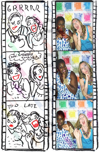 """<a href= """"http://quickdrawphotobooth.smugmug.com/Other/prom/30946675_7q4PBB#!i=2678338730&k=dMsX5dn&lb=1&s=A"""" target=""""_blank""""> CLICK HERE TO BUY PRINTS</a><p> Then click on shopping cart at top of page.<p>All purchases go to fund Matney."""