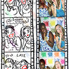 "<a href= ""http://quickdrawphotobooth.smugmug.com/Other/prom/30946675_7q4PBB#!i=2678338730&k=dMsX5dn&lb=1&s=A"" target=""_blank""> CLICK HERE TO BUY PRINTS</a><p> Then click on shopping cart at top of page.<p>All purchases go to fund Matney."
