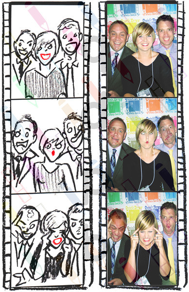 "<a href= ""http://quickdrawphotobooth.smugmug.com/Other/prom/30946675_7q4PBB#!i=2678334659&k=gdwwPZ8&lb=1&s=A"" target=""_blank""> CLICK HERE TO BUY PRINTS</a><p> Then click on shopping cart at top of page."