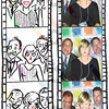 """<a href= """"http://quickdrawphotobooth.smugmug.com/Other/prom/30946675_7q4PBB#!i=2678334659&k=gdwwPZ8&lb=1&s=A"""" target=""""_blank""""> CLICK HERE TO BUY PRINTS</a><p> Then click on shopping cart at top of page."""