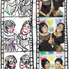 "<a href= ""http://quickdrawphotobooth.smugmug.com/Other/prom/30946675_7q4PBB#!i=2678363685&k=jDm9QKf&lb=1&s=A"" target=""_blank""> CLICK HERE TO BUY PRINTS</a><p> Then click on shopping cart at top of page.<p>All purchases go to fund Matney."