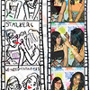 "<a href= ""http://quickdrawphotobooth.smugmug.com/Other/prom/30946675_7q4PBB#!i=2678344635&k=jSLph4z&lb=1&s=A"" target=""_blank""> CLICK HERE TO BUY PRINTS</a><p> Then click on shopping cart at top of page.<p>All purchases go to fund Matney."