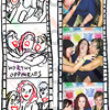 "<a href= ""http://quickdrawphotobooth.smugmug.com/Other/prom/30946675_7q4PBB#!i=2678355505&k=kfLt89X&lb=1&s=A"" target=""_blank""> CLICK HERE TO BUY PRINTS</a><p> Then click on shopping cart at top of page.<p>All purchases go to fund Matney."