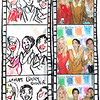 """<a href= """"http://quickdrawphotobooth.smugmug.com/Other/prom/30946675_7q4PBB#!i=2678320218&k=np5qqPt&lb=1&s=A"""" target=""""_blank""""> CLICK HERE TO BUY PRINTS</a><p> Then click on shopping cart at top of page."""