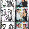 "<a href= ""http://quickdrawphotobooth.smugmug.com/Other/prom/30946675_7q4PBB#!i=2678352411&k=rx8FRmF&lb=1&s=A"" target=""_blank""> CLICK HERE TO BUY PRINTS</a><p> Then click on shopping cart at top of page.<p>All purchases go to fund Matney."