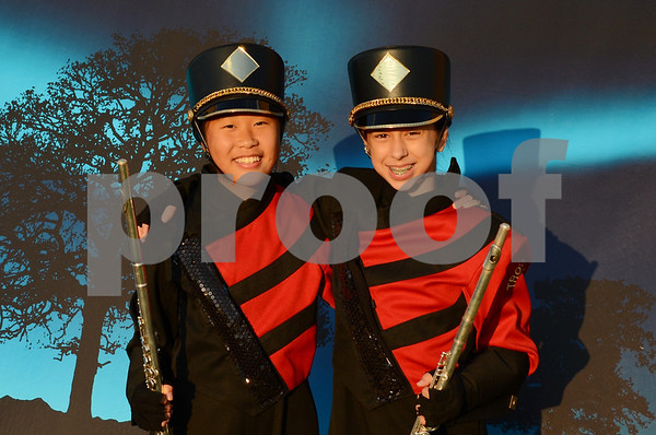 Prop Background Photos 2013