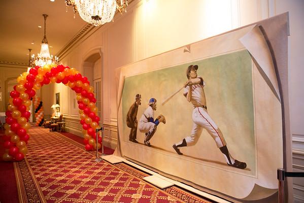2013.02.07 The Guardsmen Sports Auction