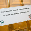 2013.02.07 The Guardsmen Sports Auction