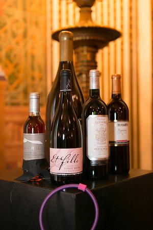 2013.04.27 The Guardsmen Wine Auction Westin St Francis
