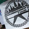 2013.09.14 The Guardsmen Tour