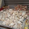 2013.12.12 The Guardsmen Tree Lot Crab Feed