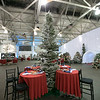 2013.12.21 The Guardsmen Tree Lot Christmas Party