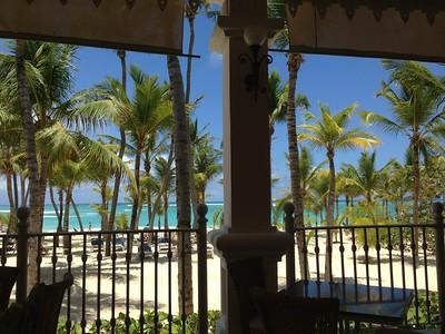 Punta Cana '13