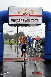 (Photo courtesy MarathonFoto)