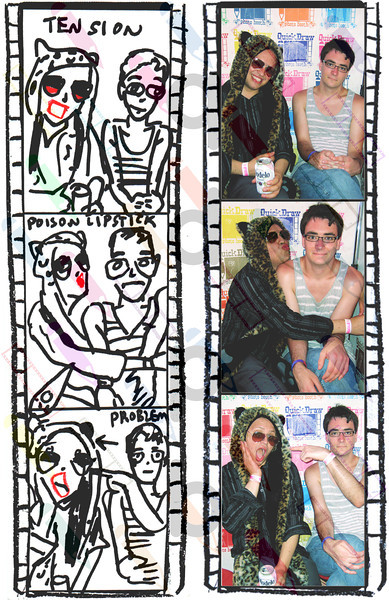 """<a href= """"http://quickdrawphotobooth.smugmug.com/Other/queerbomb/29676708_zzMM2D#!i=2550587071&k=6VBVpnZ&lb=1&s=A"""" target=""""_blank""""> CLICK HERE TO BUY PRINTS</a><p> Then click on shopping cart at top of page."""