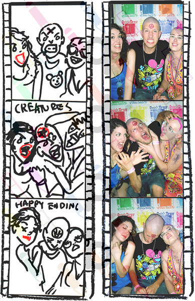 """<a href= """"http://quickdrawphotobooth.smugmug.com/Other/queerbomb/29676708_zzMM2D#!i=2550606155&k=K4bxwzr&lb=1&s=A"""" target=""""_blank""""> CLICK HERE TO BUY PRINTS</a><p> Then click on shopping cart at top of page."""