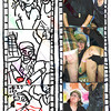 "<a href= ""http://quickdrawphotobooth.smugmug.com/Other/queerbomb/29676708_zzMM2D#!i=2550610594&k=RZN8GnR&lb=1&s=A"" target=""_blank""> CLICK HERE TO BUY PRINTS</a><p> Then click on shopping cart at top of page."