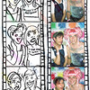 "<a href= ""http://quickdrawphotobooth.smugmug.com/Other/queerbomb/29676708_zzMM2D#!i=2550611953&k=dJfmx7R&lb=1&s=A"" target=""_blank""> CLICK HERE TO BUY PRINTS</a><p> Then click on shopping cart at top of page."