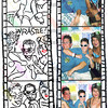 """<a href= """"http://quickdrawphotobooth.smugmug.com/Other/queerbomb/29676708_zzMM2D#!i=2550614507&k=vsv9rzV&lb=1&s=A"""" target=""""_blank""""> CLICK HERE TO BUY PRINTS</a><p> Then click on shopping cart at top of page."""