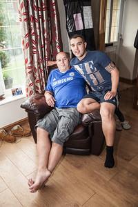 Rachel and Gavin _009