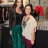 IMG_3440 Melissa Edwards, Jessica Vasquez