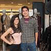 3455 Bianca Torres, Matthew Miller