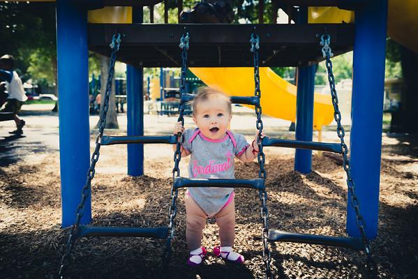Ramsey Playground 6-11-2013