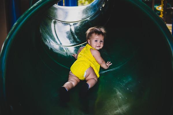 Ramsey Playground 9-9-13