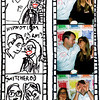 """<a href= """"http://quickdrawphotobooth.smugmug.com/Other/reca/31024834_MTq7gq#!i=2688154394&k=3Q882wt&lb=1&s=A"""" target=""""_blank""""> CLICK HERE TO BUY PRINTS</a><p> Then click on shopping cart at top of page.<p>All purchases go to fund Matney."""
