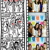 "<a href= ""http://quickdrawphotobooth.smugmug.com/Other/reca/31024834_MTq7gq#!i=2688175734&k=8Bj4BPK&lb=1&s=A"" target=""_blank""> CLICK HERE TO BUY PRINTS</a><p> Then click on shopping cart at top of page.<p>All purchases go to fund Matney."