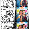 """<a href= """"http://quickdrawphotobooth.smugmug.com/Other/reca/31024834_MTq7gq#!i=2688168810&k=FvQXrP3&lb=1&s=A"""" target=""""_blank""""> CLICK HERE TO BUY PRINTS</a><p> Then click on shopping cart at top of page.<p>All purchases go to fund Matney."""