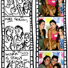 "<a href= ""http://quickdrawphotobooth.smugmug.com/Other/reca/31024834_MTq7gq#!i=2688174074&k=LZWtVPm&lb=1&s=A"" target=""_blank""> CLICK HERE TO BUY PRINTS</a><p> Then click on shopping cart at top of page.<p>All purchases go to fund Matney."