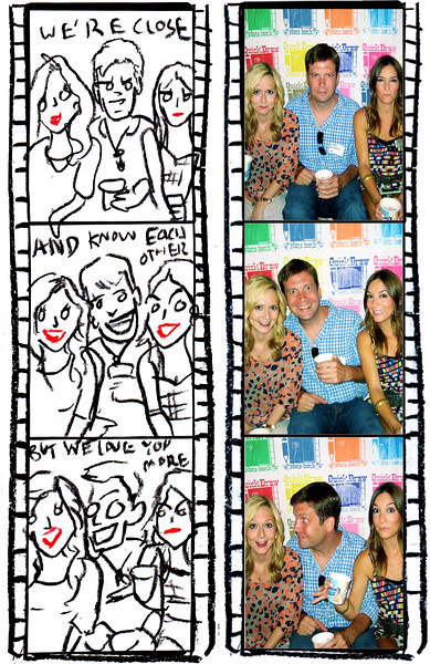 """<a href= """"http://quickdrawphotobooth.smugmug.com/Other/reca/31024834_MTq7gq#!i=2688151279&k=Nb6f6fG&lb=1&s=A"""" target=""""_blank""""> CLICK HERE TO BUY PRINTS</a><p> Then click on shopping cart at top of page.<p>All purchases go to fund Matney."""
