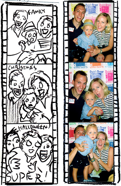 """<a href= """"http://quickdrawphotobooth.smugmug.com/Other/reca/31024834_MTq7gq#!i=2688150212&k=QMsSvbK&lb=1&s=A"""" target=""""_blank""""> CLICK HERE TO BUY PRINTS</a><p> Then click on shopping cart at top of page.<p>All purchases go to fund Matney."""